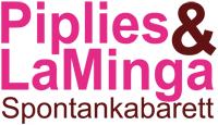 Piplies & LaMinga