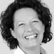 Sabine Burzler, Gelsenkirchen