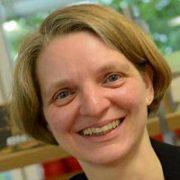 Christine Breitschopf, Neuss